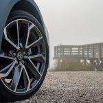 Несколько моделей Toyota для России сильно «поумнеют»