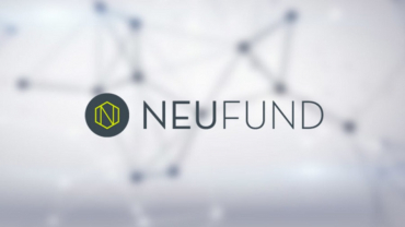 Neufund приостановил работу своей платформы по выпуску токенов-акций