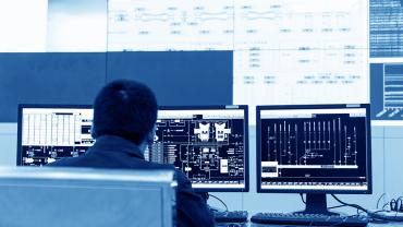 Новая версия протокола Stellar усилит контроль бирж над оборотом внутренних криптоактивов