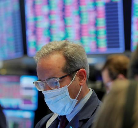 Нынешний кризис и точки роста