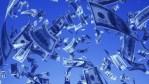 Объем заблокированных активов в DeFi-протоколе Compound достиг $1 млрд