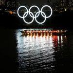 Олимпиаде в Токио предрекли массовое бегство спонсоров