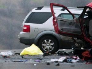 ООН: Смертность на дорогах снизилась на 50-60% из-за карантина