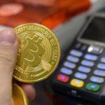 Open Payments Coalition разработает криптовалютную платежную систему PayID