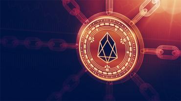 Организаторы пирамиды Plustoken переместили 26 млн EOS на неизвестный кошелек