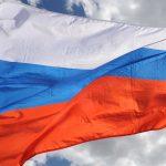 Соотечественники поздравили россиян с Днём России (видео)
