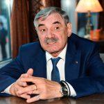 Панкратова-Черного возмутили наплевавшие на дружбу собутыльники Ефремова