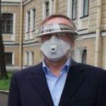Петербург исчерпал возможности перепрофилирования больниц под коронавирус
