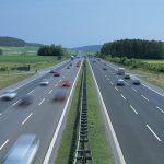 Пять «засад», которые могут вывести машину из строя даже на прямой и ровной дороге
