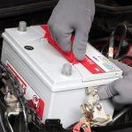 Почему критически важно знать, где находится маркировка на аккумуляторе авто