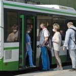 Попова: около 50% зараженных коронавирусом в России бессимптомны