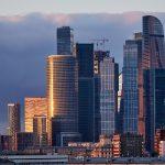 Предприниматели Москвы получили более трех миллиардов рублей льготных кредитов