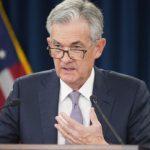 Председатель ФРС США: «цифровой доллар должен выпускаться без участия частного сектора»