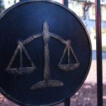 При проверке Верховного суда и Мосгорсуда выявили недостатки на миллиарды рублей