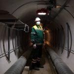 Пройти под водой: зачем нужны тоннели под реками