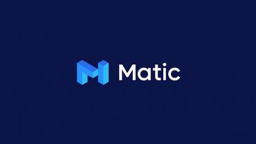 Разработчики сайдчейна Matic на Эфириуме запустили стейкинг