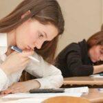Ученики Русского центра в Камчии приняли участие в викторине по русскому языку как иностранному
