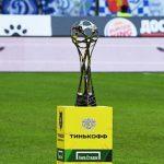Российский футбол собрались вернуть на бесплатное телевидение