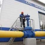 Россия и Белоруссия не договорились по газу