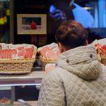 Россиян предупредили о продуктах с кишечной палочкой