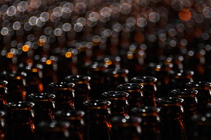 Россиян предупредили о риске лишиться качественного пива