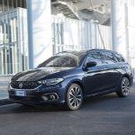 Рынок новых автомобилей в Литве в мае упал на 54%