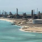 Саудовскую Аравию перестали интересовать США