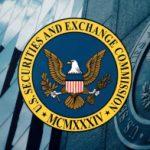 SEC приостановила работу криптовалютного фонда по подозрению в мошенничестве