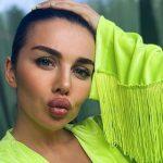 Седокова раскрыла секрет погашения ипотеки