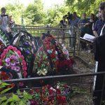 Семья погибшего в ДТП с Ефремовым водителя потребовала 12 лет тюрьмы для актера