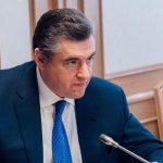 Слуцкий дал оценку новому статусу Украины в НАТО