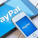 СМИ: PayPal и Venmo запустят функцию покупки криптовалют