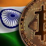 СМИ: В Индии снова готовится запрет криптовалют