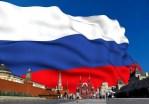 Москва и С.-Петербург обсудят новые пути взаимодействия с соотечественниками