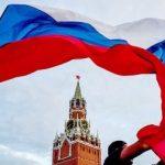 Соотечественники запишут видео с поздравлениями ко Дню России