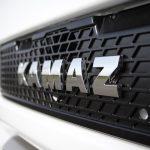 Совет директоров КАМАЗа рекомендовал не выплачивать дивиденды по акциям за 2019 год