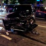 Стало известно о полученных в аварии травмах Ефремова