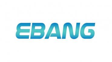 Стоимость акций Ebang упала на 15% после первого дня торгов на Nasdaq