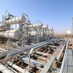 Страна Ближнего Востока поставила под угрозу сделку по нефти