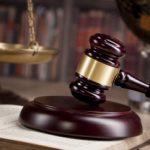 Суд США одобрил групповой иск против организатора ICO на $70 млн Paragon Coin