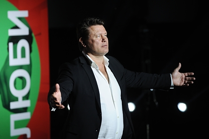 Тактаров рассказал о роли Макгрегора в его новом фильме