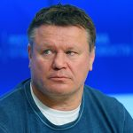 Тактаров высказался об устроенном Ефремовым смертельном ДТП