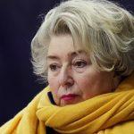 Тарасова заявила о «грязи и подлости» Башарова и отказалась простить