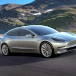 Tesla может снизить стоимость Model 3