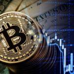 Тони Вейс: «курс биткоина может остаться ниже $10 000 до следующего года»