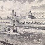 Торжество науки: Главархив расскажет о Московской политехнической выставке 1872 года
