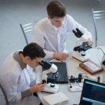 """Участники """"Московского акселератора"""" представят проекты в сфере медицины и биотехнологий"""