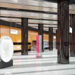 В 2023 году в Теплом Стане появится новая станция метро