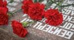 В Хорватии восстанавливают мемориалы советским солдатам
