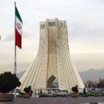 В Иран доставили 3 партии российской гуманитарной помощи
